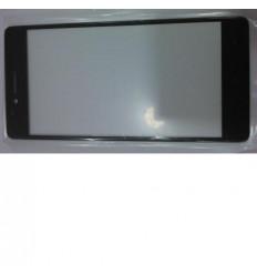 Oppo R7 cristal negro original