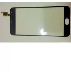 Meizu Meilan 2 pantalla táctil negro original