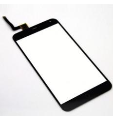 "Meizu Meilan M1 Note 5.5"" pantalla táctil negro original"