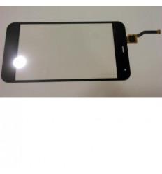 Meizu meilan M456M M456A pantalla táctil negro original