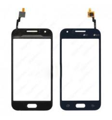 Samsung Galaxy J1 J100 pantalla táctil azul oscuro original