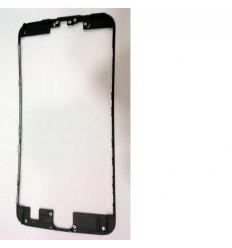 iPhone 6s plus marco frontal negro original remanufacturado