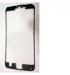 iPhone 6s plus original swap black front frame