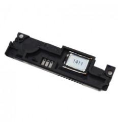 Sony Xperia M2 D2303 D2305 D2306 D2302 S50H buzzer o altavoz