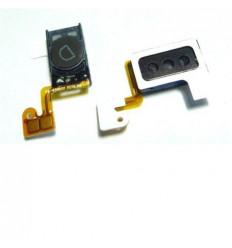 Samsung Galaxy Core Plus G350 G3500 G3502 flex altavoz auric