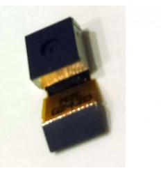 Sony Xperia C3 D2533 D2502 flex camara trasera original
