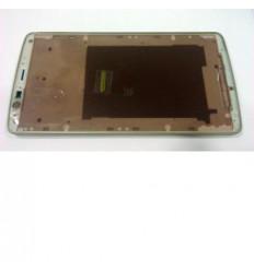 LG G3 D855 carcasa frontal dorado