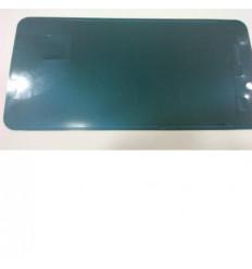 Huawei Ascend G510 adhesivo táctil original