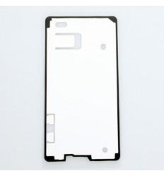 Sony Xperia ZR C5502 C5503 M36H adhesivo pantalla táctil ori