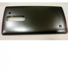 LG C70 Spirit H440 H442 tapa batería negro