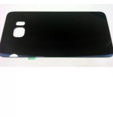 Samsung Galaxy s6 Edge Plus G928 tapa batería azul marino