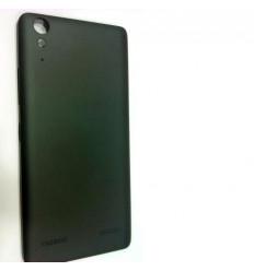 Lenovo K3 K30 tapa batería negro
