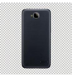 Alcatel One Touch Idol Mini 6012X 6012A 6012W tapa batería n
