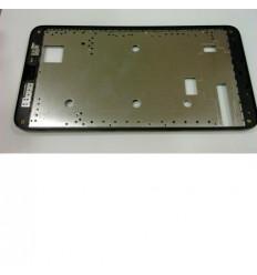 Nokia Lumia 1320 carcasa frontal negro original
