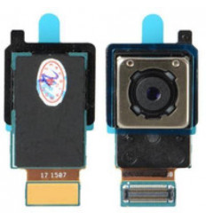 Samsung Galaxy s6 Edge Plus G928F flex camara trasera origin