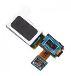 Samsung Galaxy Grand Prime SM-G530H SM-G530W SM-G5308W flex