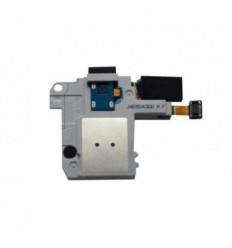 Samsung Galaxy Core Prime SM-G360F G360 flex buzzer + jack a
