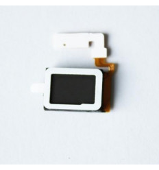 Samsung Galaxy J1 J100 flex buzzer o altavoz polifonico orig