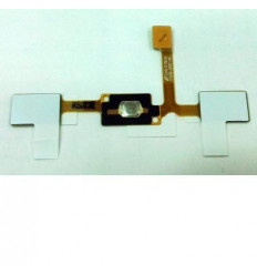 Samsung Galaxy J2 J200 original home flex cable