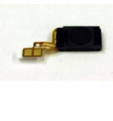 Samsung Galaxy J7 J700 J700F flex altavoz auricular original