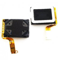 Samsung Galaxy Trend 2 Ace 4 nxt G313F G313 G318H flex buzzer o altavoz polifonico original