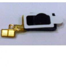 Samsung Galaxy J5 J500 flex altavoz auricular original