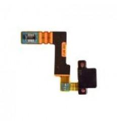 Sony Xperia Z5 E6603 E6653 E6633 E6683 flex microfono origin