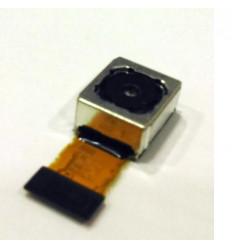 Sony Xperia Z5 E6603 E6653 E6633 E6683 flex camara trasera o