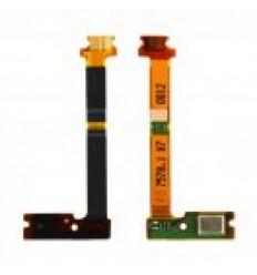 Sony Xperia Z5 Compact Mini E5803 E5823 flex microfono origi