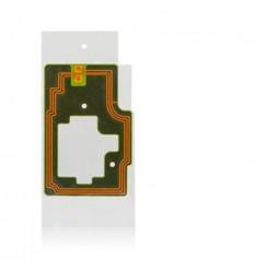Sony xperia z3 d6603 D6643 D6653 flex antena nfc original