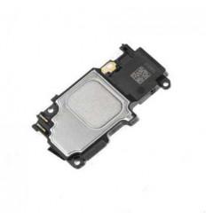 iPhone 6S altavoz polifonico o buzzer original