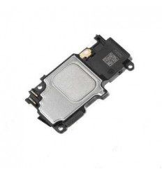 iPhone 6S original buzzer