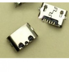 Huawei Ascend P8 P8 Lite Y550 original micro usb plug in connector