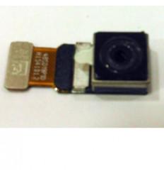Huawei Ascend P8 flex camara trasera original