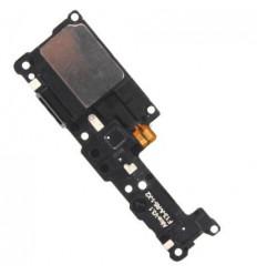 Huawei Ascend P8 Lite flex buzzer o altavoz polifonico + ant