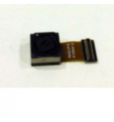 Huawei Ascend 4C flex camara trasera original