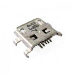 Huawei Ascend G600 U8950D conector de carga micro usb origin