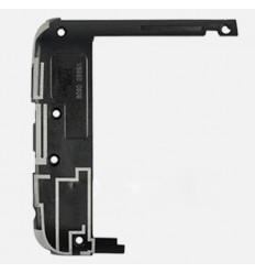 LG G2 VS980 flex buzzer o altavoz polifonico + antena origin
