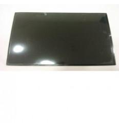 Htc Desire 510 adhesivo pantalla táctil