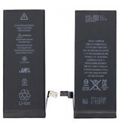 "Battery Apple Iphone 6 4.7"" APN 616-0805 616-0804"