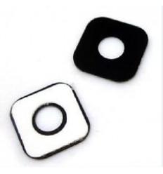 Htc One M9 cristal camara negro original