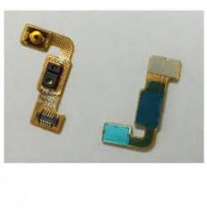 Lenovo P780 flex on off y sensor de luminosidad