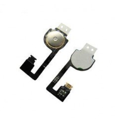 Iphone 4 GS home button cable
