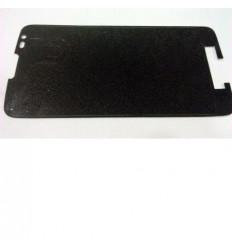 LG L90 D405 D410 D415 adhesivo cristal táctil