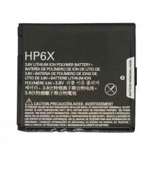 Batería Original Motorola HP6X XT685 SNN5891A