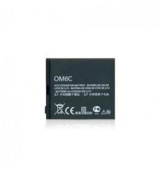 Batería Original Motorola OM6C XT502