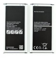 Batería original Samsung Galaxy S5 Neo EB-BG903BBE