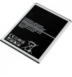 Batería original Samsung Galaxy Tab Active LTE EB-BT365BBE