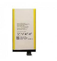 Batería Original BlackBerry Z30 BAT50136-003 2880mAh