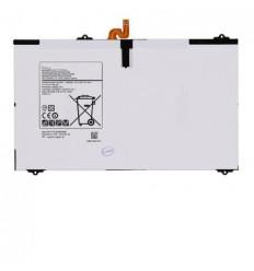 Batería Original Samsung Galaxy Tab S2 9.7 EB-BT810ABE 5870m